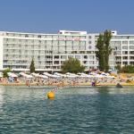 Hotellikuvia: Hotel Neptun Beach, Sunny Beach