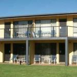 Foto Hotel: Admirals Lodge Merimbula, Merimbula