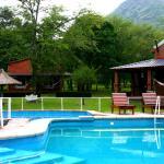 Fotografie hotelů: Cabañas la Añoranza, Santa Rosa de Calamuchita