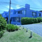 Lomas de Manantiales, Punta del Este
