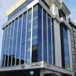 Emir Royal Hotel, Adana