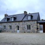 Hotel Pictures: La Louise, Plédran