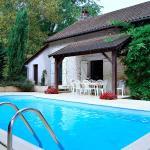 Hotel Pictures: Malagnac, Thenon