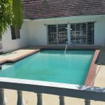 Gemini Villa, Montego Bay