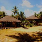Santana Beach & Farm Bungalows,  Barra Grande