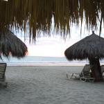 Playa Royale, Nuevo Vallarta