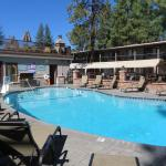 Stardust Lodge, South Lake Tahoe