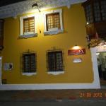 Casa Quinta Hotel Boutique, Bogotá