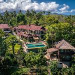 Villa Flow Bali,  Seraya
