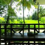 Traveller's Home Hotel,  Tissamaharama