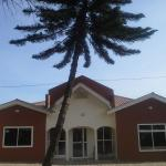 Gateway Pension Inn, Arusha