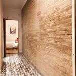 Centric Apartments Molino Theatre Bj2,  Barcelona