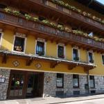 Relax Hotel Erica, Asiago