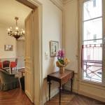 Parisian Home - Bonne Nouvelle Poissonnière,  Paris