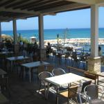Hotel Pictures: Villa Eleni, Pomos