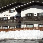 Appartamenti Callori Karin,  Canazei