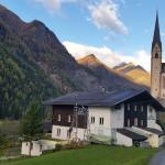 Hotelbilder: Jugend- und Familiengästehaus Heiligenblut, Heiligenblut