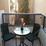 Suite Nicole,  Ashkelon