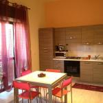 Living 88, Turin