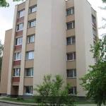 Apartamentai Alena, Druskininkai