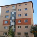 E&F Apartment, Cluj-Napoca