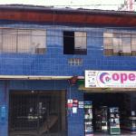 Hostal Fortes, Iquitos