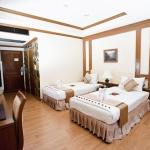 U Tai Tip Guest House, Patong Beach