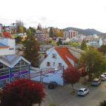 Exclusivo Irun,  San Carlos de Bariloche