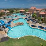 All Inclusive - Divi Village Golf and Beach Resort, Palm-Eagle Beach