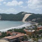 Praia Sul Residence, Natal