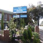 Fullarton Motor Lodge,  Adelaide