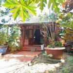 Wooden House Holiday Rental, Hoi An