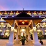 The Choice Residence, Bangkok