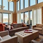Quality Inn & Suites Matthews, Matthews