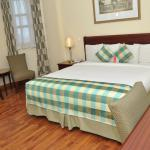 Hotel Pictures: Addis Regency Hotel, Addis Ababa