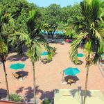Damanganga Valley Resort, Silvassa
