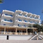 Coral Hotel & Resort, Vlorë