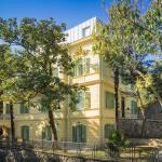 Remisens Villa Elsa, Lovran