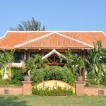 Orchid Boutique Beach Resort, Phan Thiet