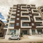 Apartments A&S Montenegro, Budva