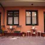 Escribe tu comentario - Apartment Las Corralas de Servet