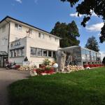 Hotel Pictures: Hotel Restaurant NOLLEN, Hosenruck
