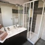 Hotel Pictures: Oceavilla, Saint-Vincent-sur-Jard