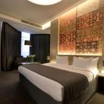 Republica Hotel Yerevan,  Yerevan