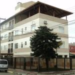 Residencial Nicole, Florianópolis