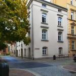 City Hostel, Kraków