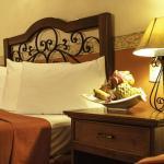 Maya Campeche Hotel,  Campeche