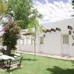 Fotos do Hotel: Complejo Tiro Federal San Pedro, San Pedro
