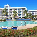 Playa Blanca Resort,  Playa Blanca