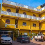 Hotel Pictures: Hotel Cristo Rei, Parauapebas